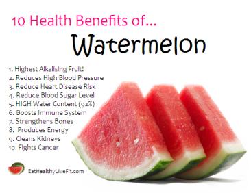 Watermelon-eathealthylivefit_com