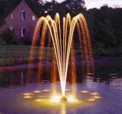 400px-Fountain